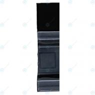 Samsung IC SMD chip 1203-008948