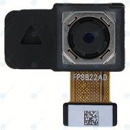 Huawei Honor 7A, Y6 2018 (ATU-L21, ATU-L22) Rear camera module 13MP