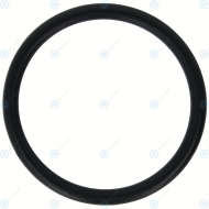 Krups Seal ring for piston  MS-0698568