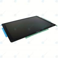 Samsung Galaxy Tab Pro S (SM-W700) Display module LCD + Digitizer black GH97-18648A