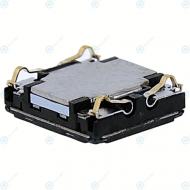 Huawei Earpiece 22030075