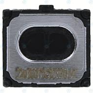 Huawei Earpiece 22030075_image-3