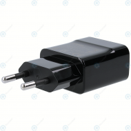 Huawei Travel charger 3000mAh black HW-050300E00