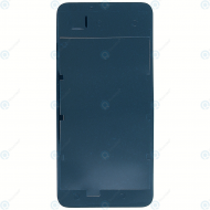 Huawei Mate 10 Lite (RNE-L01, RNE-L21) Adhesive sticker display LCD