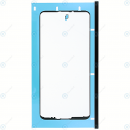 Huawei P20 (EML-L09, EML-L29) Adhesive sticker display LCD 51638258