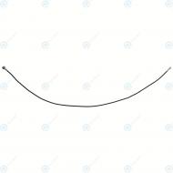 Huawei Y6 2018 (ATU-L21, ATU-L22) Antenna cable