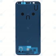 Huawei Y6 2018 (ATU-L21, ATU-L22) Front cover white