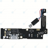 Lenovo Vibe P1 USB charging board_image-2