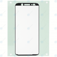 Samsung Galaxy J6 2018 (SM-J600F) Adhesive sticker display LCD GH81-15670A