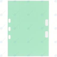 Samsung Galaxy Tab S2 8.0 (SM-T710, SM-T715) Adhesive sticker of battery