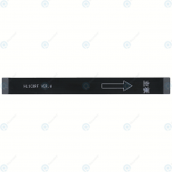 Huawei Honor Play Main flex