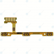 Huawei Honor Play Power flex cable