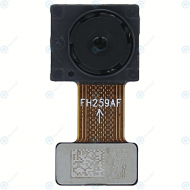 Huawei Mate 20 Lite (SNE-L21) Front camera module 2MP 23060328