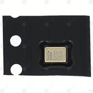Huawei Microphone module 22050157