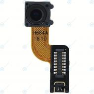 LG G7 ThinQ (G710EM) Front camera module 8MP EBP63562001