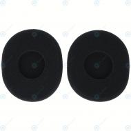 Logitech U800 Ear pads