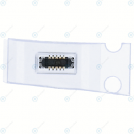 Samsung Board connector BTB socket 2x5pin 3711-008997