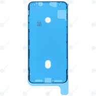 Adhesive sticker display LCD for iPhone Xs Max_image-2