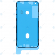 Adhesive sticker display LCD for iPhone Xs_image-1
