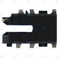 Huawei Audio connector 14241432