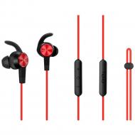 Huawei Bluetooth stereo sport headset red AM61 (EU Blister)