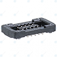 Huawei Board connector BTB socket 2x5pin 14240692