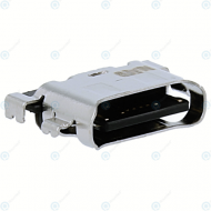 Huawei Charging connector 14241265