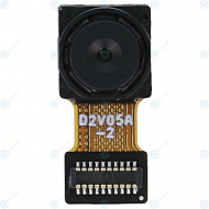 Huawei Front camera module 2MP 23060310