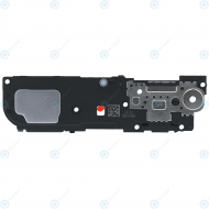 Huawei Mate 20 Lite (SNE-L21) Loudspeaker module 22020324