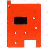 Huawei Mate 20 Pro (LYA-L09, LYA-L29, LYA-L0C) Adhesive sticker battery 51638782