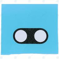 Huawei Nova 3 (PAR-LX1, PAR-LX9) Adhesive sticker camera lens 51638554
