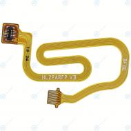 Huawei Nova 3 (PAR-LX1, PAR-LX9) Fingerprint flex