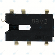 Samsung Audio connector 3722-004146