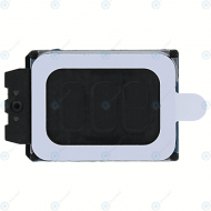 Samsung Galaxy A7 2018 (SM-A750F) Loudspeaker module 3001-002856