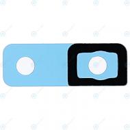 Samsung Galaxy A9 2018 (SM-A920F) Adhesive sticker proximity sensor GH02-17307A