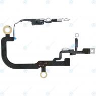 Bluetooth antenna flex for iPhone Xs Max