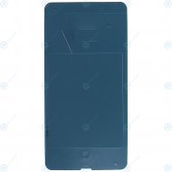 Huawei Honor 6X (BLN-L21) Adhesive sticker display LCD