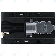 Huawei Audio connector 97070TSH 97070TST