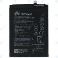 Huawei Honor 8X Battery HB386590ECW 3750mAh