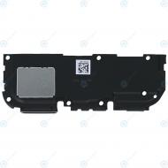 Huawei Y6 2018 (ATU-L21, ATU-L22) Loudspeaker module 97070TQT
