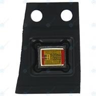 Huawei Y6 2018 (ATU-L21, ATU-L22) Microphone module 97070TUP