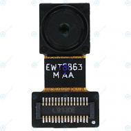 LG K11 (X410) Front camera module 8MP EBP63542301