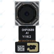 LG K11 (X410) Rear camera module 13MP EBP63542201