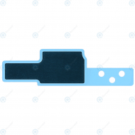 Samsung Galaxy A9 2018 (SM-A920F) Adhesive sticker loudspeaker module GH02-17436A