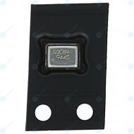 Samsung Microphone module 3003-001210
