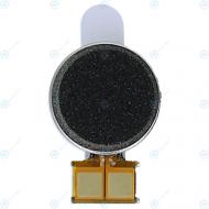 Samsung Vibra module GH31-00744A