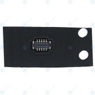 Huawei Board connector BTB soecket 2x5pin 14240693