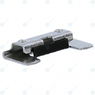 Huawei Bracket side key 51661KCC