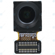 Huawei Front camera module 24MP 23060332