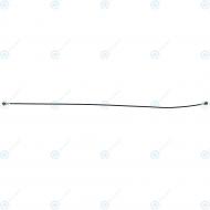 Huawei Mate 20 Pro (LYA-L09, LYA-L29, LYA-L0C) Antenna cable 114.5mm 14241166